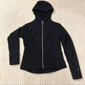 🔥SALE🔥 Prana Performance Hooded Jacket